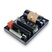 Maxgeek R449 Generator Automatic Voltage Regulator Alternator AVR Excitation Voltage Stabilizer
