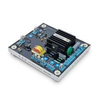 Maxgeek EA440 Generator AVR Automatic Voltage Regulator Excitation Voltage Stabilizer Board 500KV
