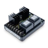 Maxgeek GB140 Generator AVR Automatic Voltage Regulator Diesel Genset Excitation Voltage Stabilizer Board