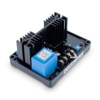 Maxgeek GB110 Diesel Generator AVR Automatic Voltage Regulator Brush Excitation Voltage Stabilizer Board