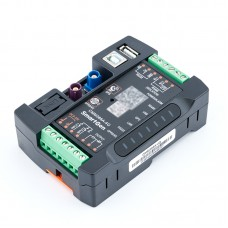 Maxgeek CMM366A-4G Cloud Monitoring Communication Module for Genset Connection to Internet Via SCI
