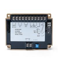 Maxgeek 4914091 Generator Speed Controller Genset Speed Governor Regulator Electric Speed Control Board