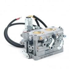 Maxgeek Gasoline Generator GX630/670/660/690 Carburetor Two-cylinder 2V78/21/24HP/10KW Carburetor