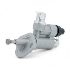 Maxgeek 4BT6BT Engine Fuel Pump C5334912 Hand Oil Injector Pump for Dongfeng Tianlong Diesel Engine