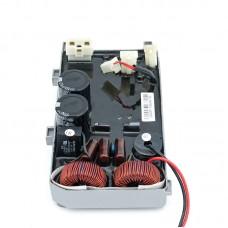Maxgeek DU20 Control Circuit Voltage Regulation Motherboard Inverter Module 2KW Generator Pars for IG2000