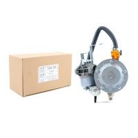 Maxgeek GT241 154F Gasoline Generator Carburetor Kit Dual Use LPG/NG Manual Carburetor Generator Parts