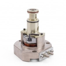 Maxgeek 3408324PT Diesel Generator Fuel Pump Electric Actuator Linear Actuator Valve Speed Control Actuator