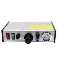 AD-982 High-Precision Imported Semi-Automatic Glue Dispenser Machine For AB Glue Solder Paste 220V
