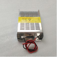 CX-200D 300W High Voltage Power Supply DC 6KV~20KV Output For Barbecue Car Oil Fume Purification