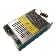 CX-500B 500W High Voltage Power Supply DC 1.5KV~9KV & DC 3.0KV~18KV Output For Barbecue Car Oil Fume