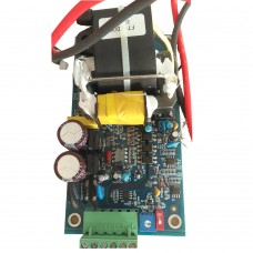 CX-50S High Voltage DC Power Supply Without Shell Constant Voltage For Air Purifier Fresh Air System