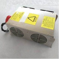 CX-1000A 1000W High Voltage Power Supply Plasma Power Supply Designed For Cellular Electric Field