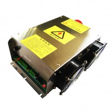 CX-800A 800W High Voltage Power Supply Plasma Power Supply For Oil Fume Cellular Electric Field