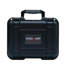 KX3 Safety Box Radio Box Storage Case Perfect For Elecraft KX3 Portable Shortwave Transceiver Radio