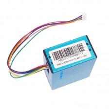 Laser Digital Universal Air Quality Sensor Monitor PM2.5 Sensor PM2.5 Detector Easy To Use PMS5003