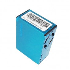 Laser Digital Universal 2-In1 Air Quality Sensor PM2.5 Sensor Temperature Humidity Sensor PMS5003T