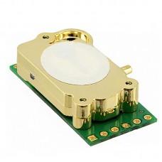 T6713 NDIR CO2 Sensor Module Carbon Dioxide Sensor 0~5000PPM For Uses Requiring High Accuracy