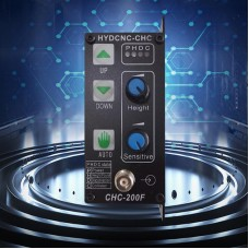 CHC-200F CNC Torch Height Control THC Torch Height Controller For CNC Flame Cutting Machines