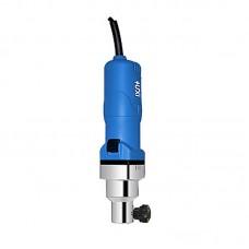 HR-500 High Shear Emulsifying Machine Homogenizer 8000-28000RPM Capacity 0.2ml-7000ml CE Certificate
