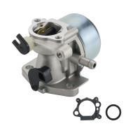 Carburetor For Briggs& Stratton 794304 796707 799866 790845 799871 Craftsman