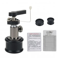 Automatic Tonearm Lifter Safety Raiser For LP Turntable Disc Vinyl Record Player