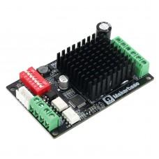 Makerbase MKS TMC2160_OC Stepper Motor Driver CNC 3D Printer Parts High Torque Ultra Quiet
