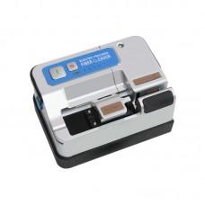 SF-10 Electric Precision Optical Fiber Cleaver Fiber Optic Cleaver Cutter Perfect For Fiber 80-220μm