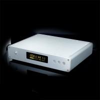 DC300 Balanced Bluetooth 5.0 DAC Dual ES9038PRO DAC Headphone Amplifier Assembled HIEND FS Version