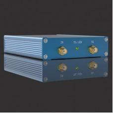 35-4400MHz Spectrum Analyzer Signal Generator Simple Spectrum With Tracking Generator Step 1KHz
