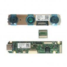 D430 Camera Module Kit 3D Depth Camera Module With USB Port For AI Development Robot DIY Enthusiasts
