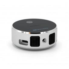 LiDAR Camera L515 LiDAR Depth Camera 23MP/S Maximum Distance 9M/29.5FT For Indoor Applications