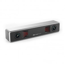 Binocular Depth Camera IMU Standard Version S1040-IR-120/Mono With IR Active Light Detector