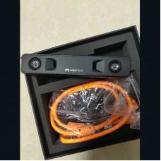 Binocular Depth Camera IMU Somatosensory Camera D1000-50/Color Working Range 0.49-10m/1.6-32.8ft