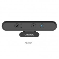 Astra 3D Camera Depth Camera With VGA Color Working Range 0.6-8M/2-26.2FT 640x480 30FPS