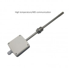 High Temperature Humidity Sensor Module Industrial Temperature Humidity Transmitter RS485