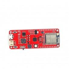 DSTIKE NodeMCU EVO NodeMCU Development Module 4MB ESP07 For Arduino USB Deauther Deauth Detector