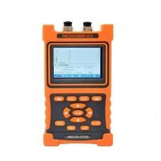 NK2230 Handheld OTDR Optical Time Domain Reflectometer 1310/1550nm Dynamic Range (32/30db) With VFL