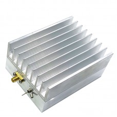 DTMB Class A 4W RF Power Amplifier High Linearity RF Power Amp 45-1100MHz Working Frequency