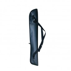 Cow Cattle Insemination Gun Insulation Bag 38℃/100.4℉ Thermostat Bag Foil Bag (Leather Type)