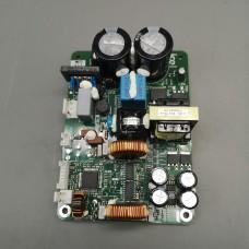 50ASX2 Digital Power Amplifier Module BTL Power Amplifier Board Amp Accessories For ICEPOWER