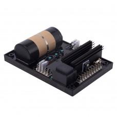 R449 Generator AVR Generator Voltage Regulator AVR Automatic Voltage Regulator For Generator Uses