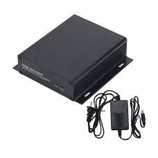 H.265 Encoder HDMI Video Encoder H.264 Video Card HDMI To Network For IPTV NVR XE3V400