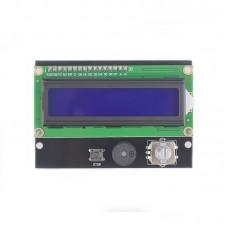 G-Sender V2.1 GRBL Offline Controller Engraving Machine CNC Controller Board Engraving Module