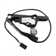 4805 Electric Forklift Accelerator Pedal Hall Type Accelerator Input Voltage 12-96V Output 0-5V