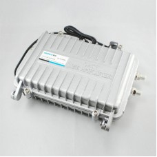 Seebest SB-7530MA CATV Line Amplifier Imported Module TV Signal Amplifier Booster For 80-120 TVs