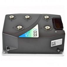 1232E-2121 For CURTIS AC Motor Controller 24V 250A For Electric Stacker Pallet Truck Forklift