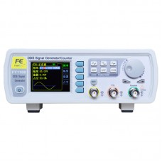 FY1100-05M 5MHz DDS Signal Generator Function Signal Generator Frequency Meter Pulse Trigger Output