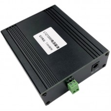 LTZ1000 Assembled High Precision Voltage Reference Module 7V Output With Shell Power Supply