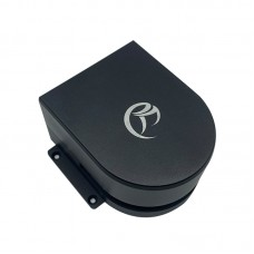 POELidar-P1 Professional Interactive Radar POE Technology Sturdy Shell Easy Debugging Cut Down Costs