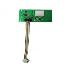 Frequency Meter Module 18G Option For HP Agilent Frequency Meter Counter 53131 53132 53181